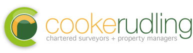 Cooke Rudling – Chartered Surveyors & Property Managers