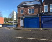 69 High Street, West Bromwich, B70 6NZ
