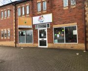 406 Aston Lane, Birmingham, B6 6PP