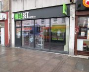 50 Charles Street, Leicester, LE1 1FB