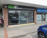 Unit 6, Swan Island Shopping Centre, Chase Road, WS7 0DW